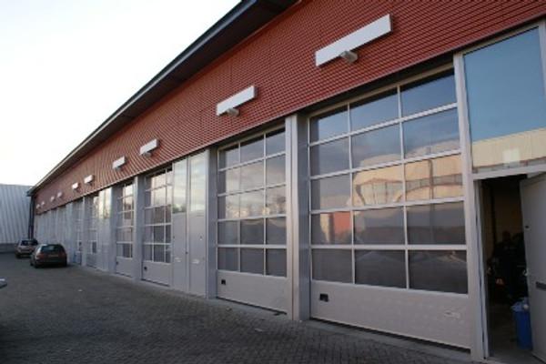 Pieter Zeemanweg 30, Dordrecht