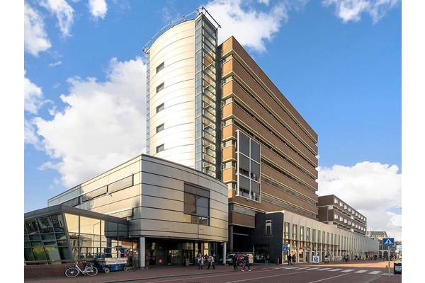 Achterom 87 93, Dordrecht