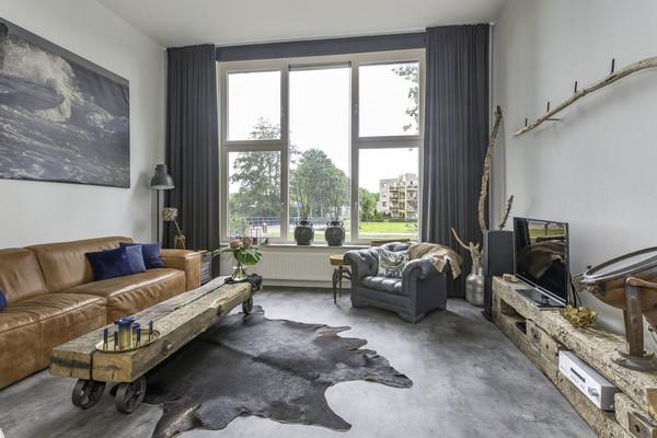 Maaskant-erf 62, Dordrecht