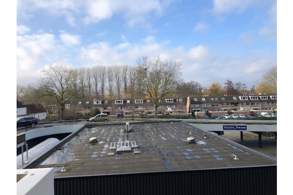 Sterrenburgplein 14, Dordrecht