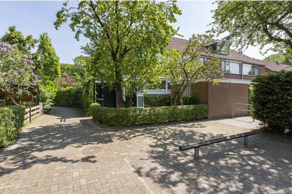 Cirkel 52, Dordrecht