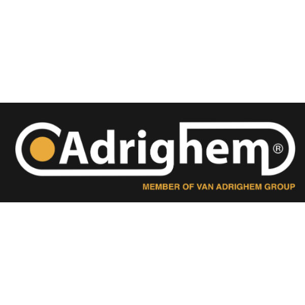 Van Adrighem Group