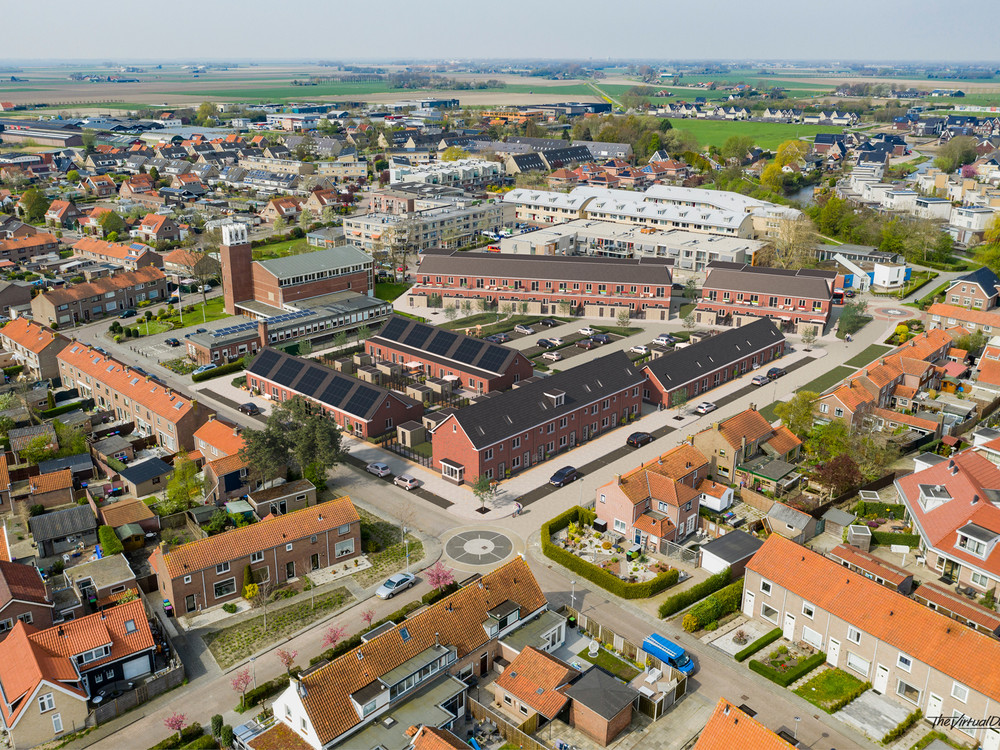 19153-koninginnehof-dji-0083-v03-website.jpg